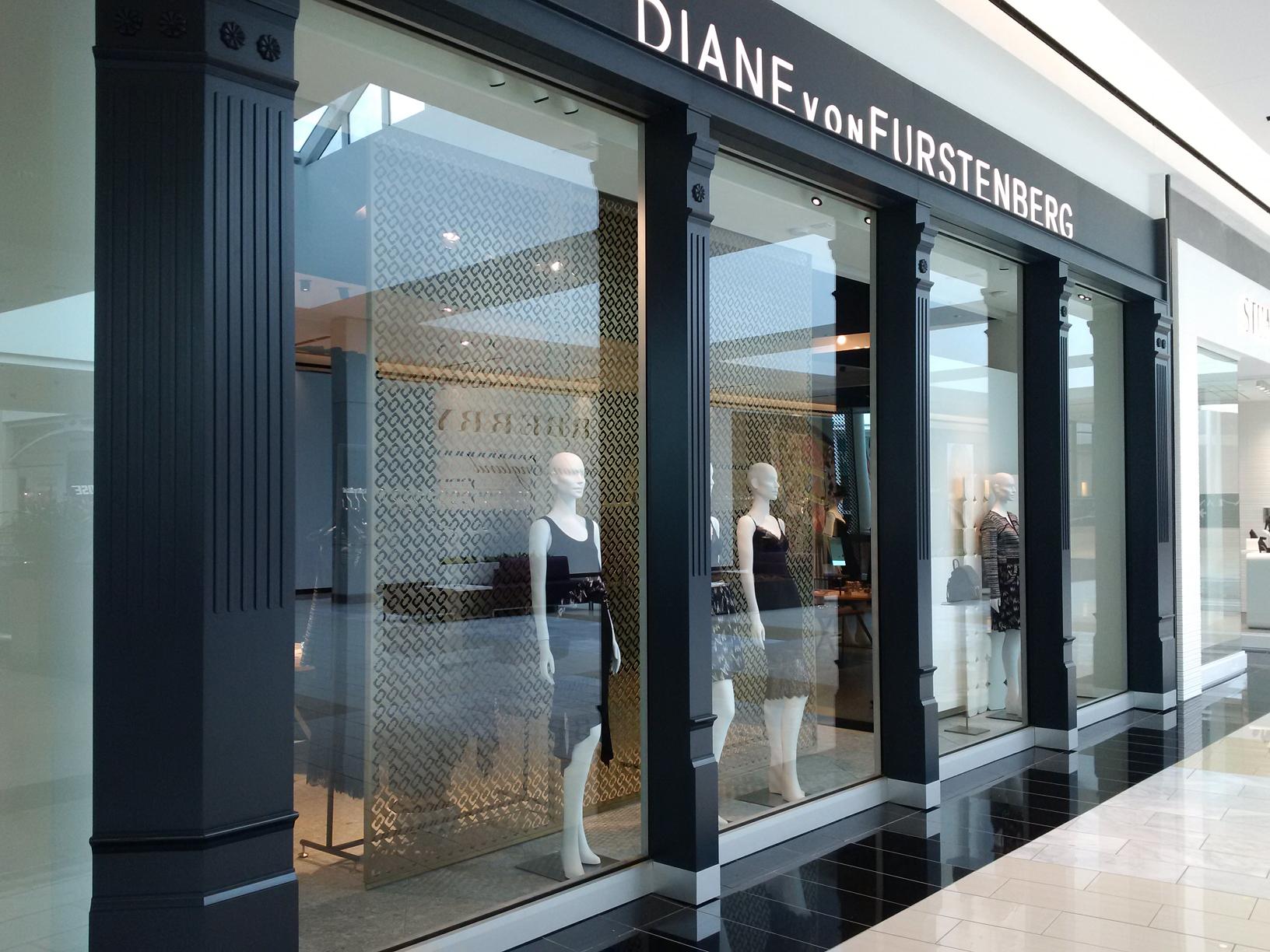 Diane von Furstenberg - 4